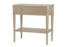 Buy Parmalee Nightstand Large - Night Stands - Tables - Furniture - Dering Hall