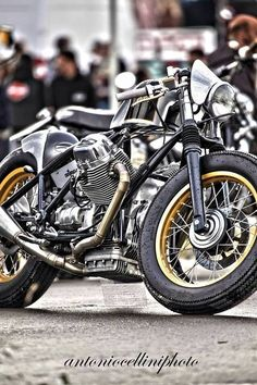 Just hits the spot on so many levels….. ZCS If reposting, please leave credits in place. Posted 08/12/15. Killer-velo.ccKiller-Velo Custom Cycles
