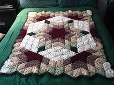 Resultado de imagen para artesanias quilt