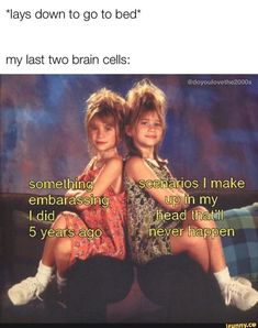 Crazy Funny Memes, Really Funny Memes, Stupid Memes, Funny Relatable Memes, Haha Funny, Funny Cute, Funny Posts, 9gag Funny, Funny Tweets