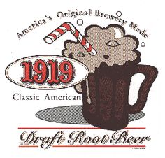 http://www.1919rootbeer.com/
