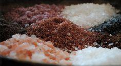 18+DIY+Flavoured+Salt+Recipes+