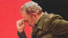 Fidel Castro, en el cártel del documental que Oliver Stone hizo sobre él. «Forbes» contabiliza la herencia de Fidel Castro en 900 millones de dólares  Según la publicación, este era el patrimonio del mandatario fallecido, además de una isla privada, más de veinte mansiones, una marina con yates, cuentas bancarias cifradas y hasta una mina de oro