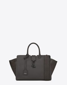 shop ysl bags - SAINT LAURENT MEDIUM WEST HOLLYWOOD MONOGRAM SAINT LAURENT BAG IN ...