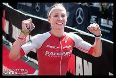 Daniela Ryf Pro Athlete Ironman Switzerland #Finish Triathlon #IronmanSwitzerland #Zurich #Zürichsee  { #Triathlonlife #Training #Triathlon } { via @eiswuerfelimsch http://eiswuerfelimschuh.de } { #fitnessblogger #deutschland #deutsch #triathlonblogger #triathlonblog } { #motivation #trainingday #triathlontraining #sports #raceday #swimbikerun #running }