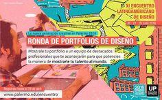 #Convocatorias - Ronda de Portfolios de #Diseño 2016 - Gratuito Comic Books, Comics, Cover, Design Portfolio Layout, Creativity, Comic Book, Comic Book, Blanket, Comic