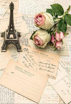 Paris #parisjetaime