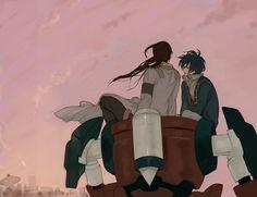 Tengen Toppa Gurren-Lagann Image #213120 - Zerochan Anime Image Board