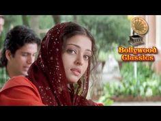 Kariye Na - Taal - Best of A.R. Rehman Songs - Sukhwinder Singh & Alka Y...