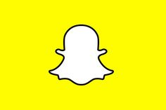 SNAPCHAT FOR SMALL BUSINESSES INCLUDING REAL ESTATE AGENTS AND BLOGGERS  Snazz Up Your  Biz with Snapchat