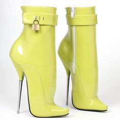 Ankle Boots, High Boots, High Heels, Aliexpress, Platform, Shoes, Pico, Women, Fashion