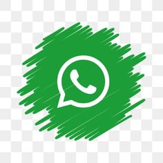 Whatsapp social media icon whatsapp logo PNG and Vector Apple Background, New Background Images, Logo Background, Background Templates, Web Banner Design, New Instagram Logo, Whatsapp Png, Logo Facebook, Social Media Banner