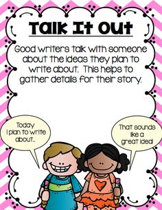 ON SALE! 7/22-7/24    Writing Process Anchor Charts