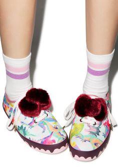 Love these - so craayyyyyyyy zyeeeeeee #irregularchoice #uniqueshoes #dollskill http://www.kawaiigirlpinkyp.com/2015/11/irregular-choice-shoes-are-cray-cray.html