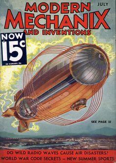 ModernMechanixJul1933