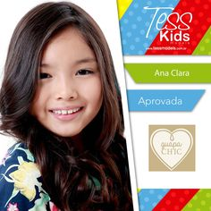 https://flic.kr/p/CTkZKz | Ana Clara- Guapachic - Tess Models Kids | O desfile da Guapachic foi maravilhoso com as nossas modelinhos <3 Parabéns!  #AgenciaTessModelsKids #TessModels #modelosparafeiras #modelosparaeventos #modelosparafiguração #baby #agenciademodelosparacrianca #magazine #editorial #agenciademodelo #melhorcasting #melhoragencia #casting #moda #publicidade #figuração #kids #myagency #ybrasil #tbt #sp #makingoff
