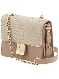f61de01d5fea  Kristin  Crossbody Bag from Vince Camuto