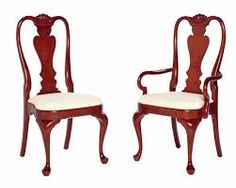 just for reference - is this the type of chair you are describing for your other chair next to the stove?