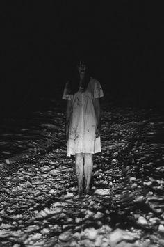 noca oczka sie migoca… Iby~Moosiatko  (Swoon)
