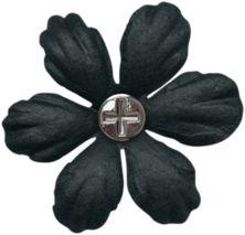 ladylony — «Flower2_Black.png»  на Яндекс.Фотках