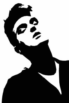 band graphic design morrissey - Google Search