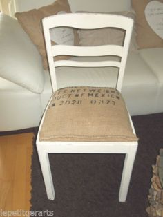 ber ideen zu stuhl bank auf pinterest b nke st hle und dekorative kissen. Black Bedroom Furniture Sets. Home Design Ideas