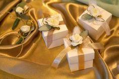 50th Wedding Gift Etiquette : ... 50th Wedding Anniversary, 50th Wedding Anniversary Cakes and Wedding