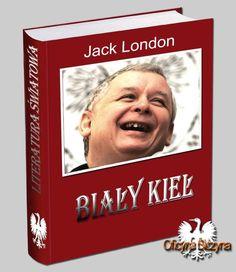 London, Wtf Funny, Jokes, Anime, Europe, Kiel, Polish, Literature, Language
