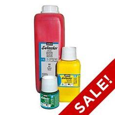 Diy Tools Amp Supplies On Pinterest Sugru Adhesive And Epoxy