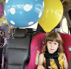 Eight Passengers, Evie, Kids, Young Children, Boys, Children, Boy Babies, Child, Kids Part