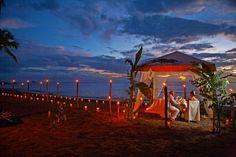 Hotel Jade Mountain, em Santa Lucia no Caribe, é um lugar perfeito para quem quer planejar o seu casamento na praia.