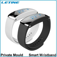 2015 Smart Watch Smart Wrist Smartband Waterproof Bluetooth Fitness Tracker Health Bracelet Sports Wristband Gear Fit For Android Ios System Smart Health Activity Tracker Technology Wristband From Letine, $14.85  Dhgate.Com
