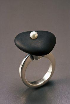 Janis Ring, 2004. Tom McCarthy