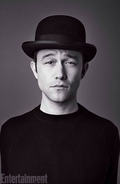images about Joseph Gordon-Levitt on Pinterest | Joseph gordon levitt ...