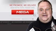Kim Dotcom promete novo serviço de armazenamento superior ao MEGA