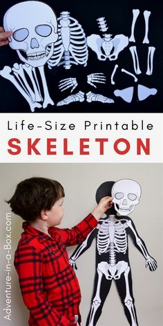 the top 27 tinker table images play based learning preschool rh pinterest com