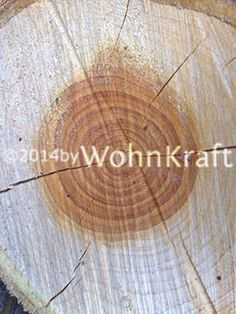Element Holz / element hout