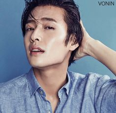Kang Haneul Photo Spam After Lee Junki now comes the time for Kang Haneul ssi photos spam. I'm gonna spam ya guys with his photos from several magazine photo shoots, personal acc or other. Asian Actors, Korean Actors, Asian Boys, Asian Men, Scarlet Heart Ryeo, Kang Haneul, Song Joong, Park Hyung, Park Seo Joon