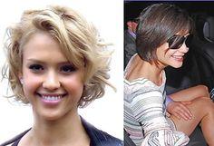 Cabelo-Feminino-Curto-joazinho...A mulher brasileira adora cabelo comprido. No entanto, o estilo joãozinho tem conquistado cada vez mais adeptas, que se inspiram no corte de cabelo de atrizes famosas tanto no Brasil quanto de estrelas internacionais. Afinal, o corte é prático, moderno e o cabelo seca rapidamente, estando pronto para qualquer tipo de evento em pouco tempo.