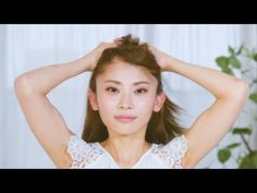 【プロが教える】 頭皮マッサージで顔のリフトアップ   美BEAUTE(ビボーテ)