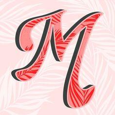 Vector Premium | Logotipo de la letra m Logo Design Template, Logo Templates, Logo Smart, Cumple Toy Story, Money Logo, Letter M Logo, Collection Letter, Photo Letters, Vector Photo