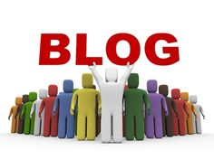12 ways to develop a loyal community for your blog
