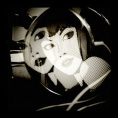 Aquellas melodías que te llevan a un mundo más allá de lo real......
