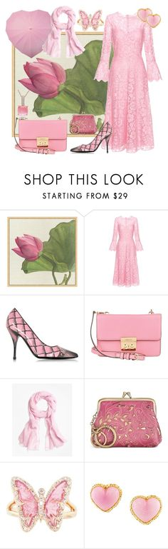 """""""I Heart You💗"""" by yournightnurse ❤ liked on Polyvore featuring Pottery Barn, Valentino, Moschino, MICHAEL Michael Kors, Brooks Brothers, Patricia Nash, Luna Skye, Chanel and Miadora"""