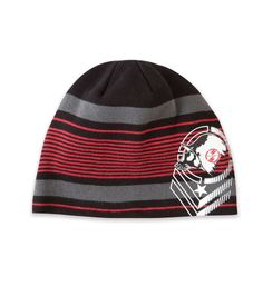 d0b95e250ac Acrylic Solid Beanie Hats for Men with Wide Brim