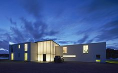Image 4 of 14 from gallery of Fishbourne Quay / The Manser Practice Architects + Designers. Photograph by Hufton+Crow