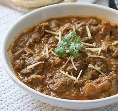 5 Exotic Meals That Every Indian and Pakistani in GTA Should Try