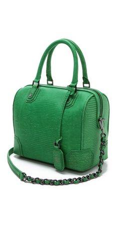 alice + olivia My Bags 09233e0ff6f0a