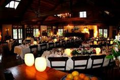 roberts restaurant - Google Search Robert Restaurant, Bridal Beauty, Wines, Wedding Venues, Dream Wedding, Table Settings, Wedding Inspiration, Table Decorations, Tower