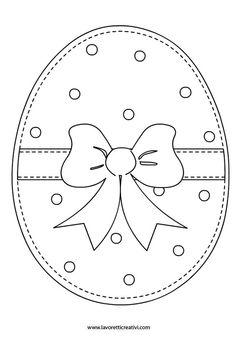 uovo-pasqua-4